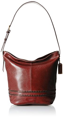 tignanello-boho-classic-vintage-leather-bucket-bag-rust-dark-brown