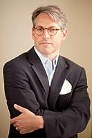 Eric Metaxas