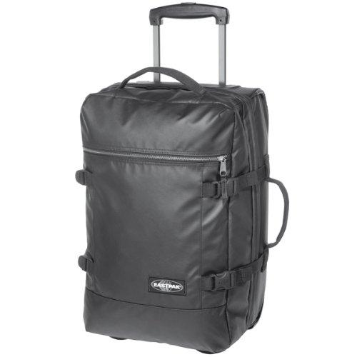 Eastpak Rollenreisetasche Tranverz S K66175E