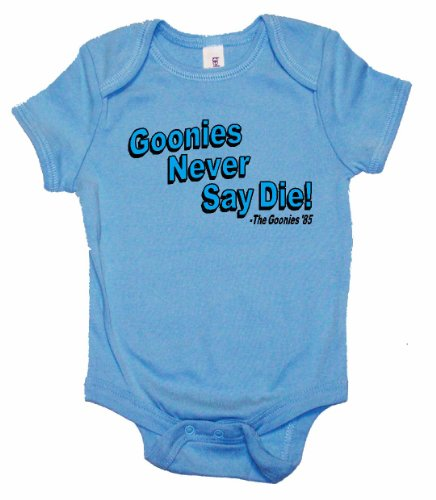 Hilarious Baby Onesies front-706353