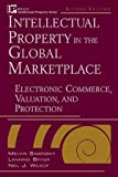 Intellectual Property in the Global Marketplace, 2nd Edition (2 Volume Set)