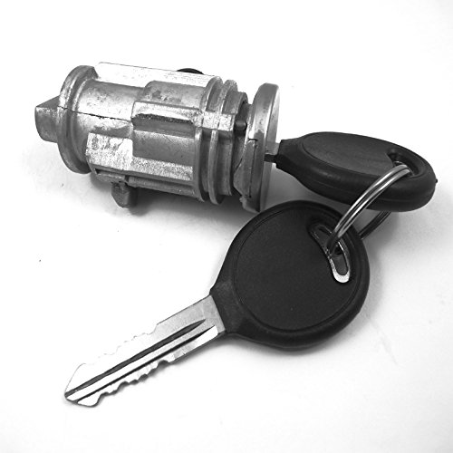 new-ignition-column-key-5003843ab-fit-for-dodge-charger-grand-caravan-viper-chrysler-300-pacifica-to