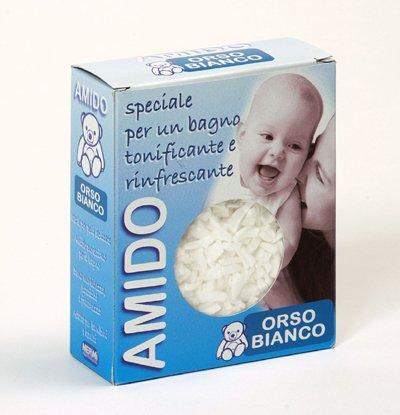 set-2-pieces-amidon-ble-gr150-ours-blanc