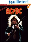 The Best of Ac/Dc: Guitar Tablature E...