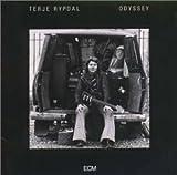 ODYSSEY(reissue)