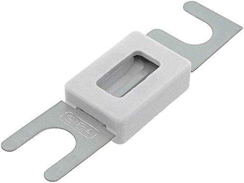 9005805160-fuse-fuse-automotive-strip-fuse-160a-80vdc