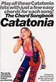 Catatonia The Chord Songbook