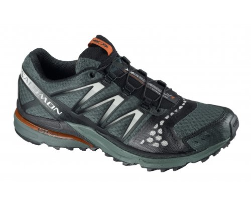 SALOMON XR Crossmax Neutral Men's Trail Running Shoes