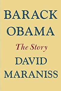 Barack Obama: The Story