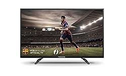 PANASONIC VIERA TH 40C200D 40 Inches Full HD LED TV