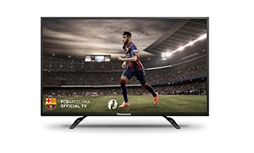 PANASONIC VIERA TH 40C200D 40 Inches Full HD LED TV