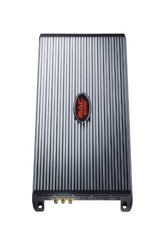 Mac-Audio-Reference-21-DSP-Stereo-Endstufe-mit-High-End-Sound-Quality-1500-Watt