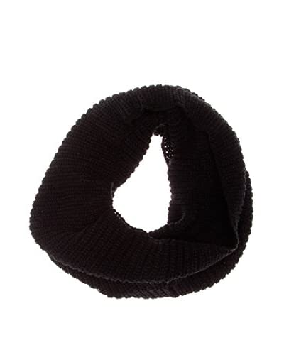 Tantra Cuello Shawl SHORT NECK SCARF