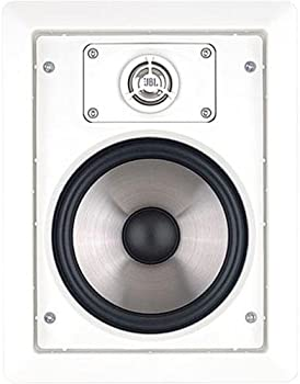JBL SP6II 2-way In-Wall Loudspeaker
