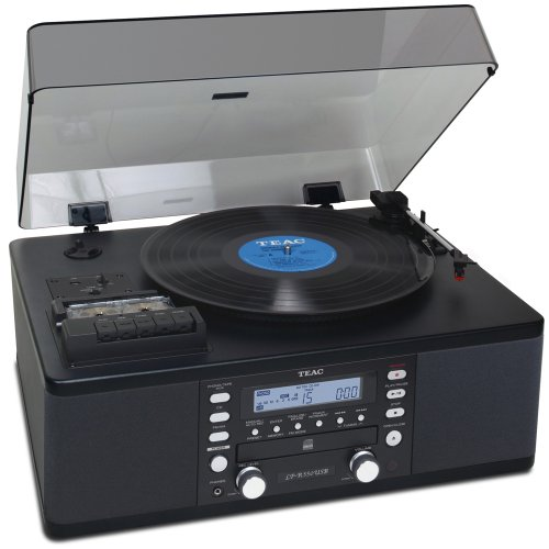 teac-lp-r550usb-cd-recorder-with-cassette-turntable