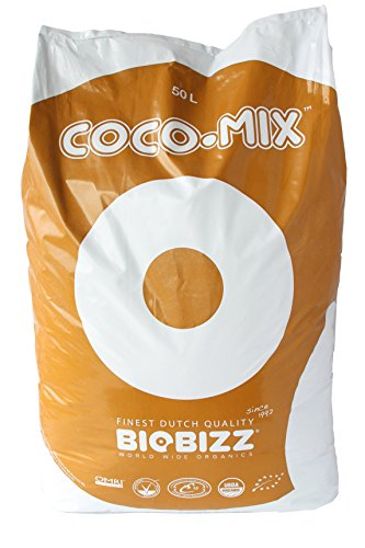biobizz-coco-mix-50l-bag