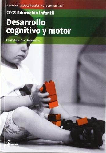 desarrollo-cognitivo-y-motor-cfgs-educacion-infantil