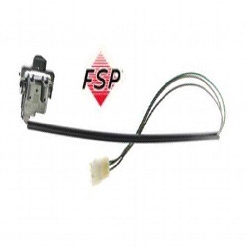 N Kenmore Whirlpool Washer Genuine OEM FSP Door Lid Switch 3949247 (Washer Lid Switch Kenmore compare prices)
