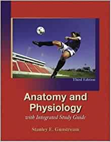 anatomy and physiology online study guide