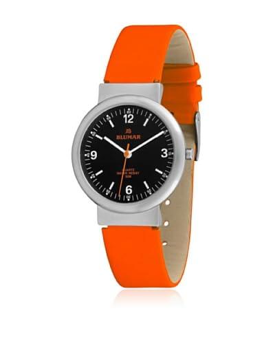 BLUMAR Reloj  9657