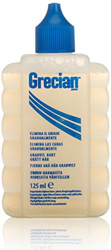 PNO GRECIAN 2000 125 ML