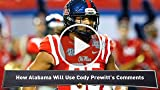 247Sports: 'Bama Will Use Ole Miss Dig