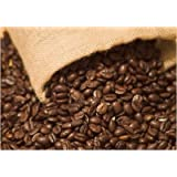 Italian Roast Coffee Beans Dark Roast 5lb