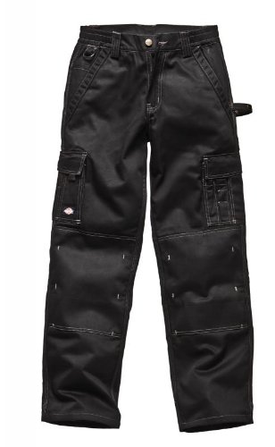 dickies industry 300 bundhose arbeitshose diverse farben bundhose dickies meiner meinung nach. Black Bedroom Furniture Sets. Home Design Ideas