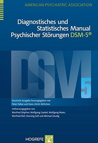 diagnostisches-und-statistisches-manual-psychischer-storungen-dsm-5-r-deutsche-ausgabe-herausgegeben