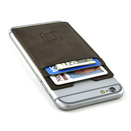 removable-vintage-synthetic-leather-adhesive-sticky-card-wallet-for-smartphones-by-dockem-stick-on-c