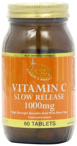 vega-1000mg-vitamin-c-ascorbic-acid-slow-release-pack-of-60-tablets
