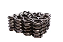 Comp Cams 92016 Outer Valve Spring with Dampener