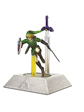 PDP Master Sword Stylus Display