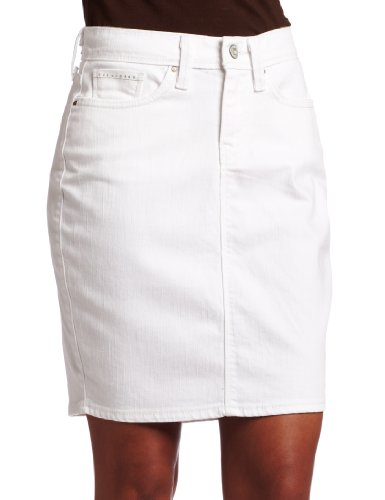 Levi&#8217;s Women&#8217;s Levi Pencil Skirt
