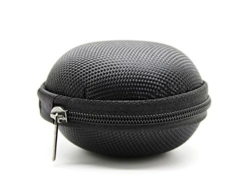 a-szcxtop-cute-mini-mesh-cash-bag-coin-bag-wallet-pouch-earphone-storage-bag