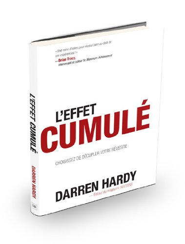 leffet cumulé darren hardy pdf