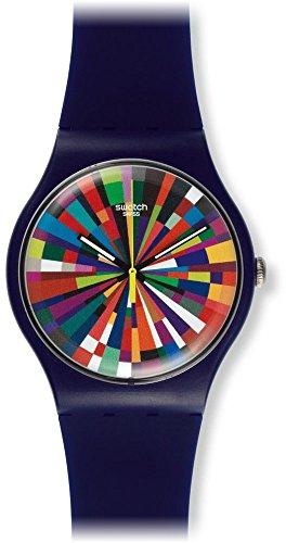 orologio-swatch-new-gent-suov101-color-explosion