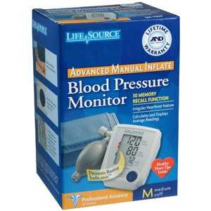 Cheap BLOOD PRESSURE DIG UA705V MAN INF by A & D ENGINEERING , INC. **** (B004JCDO7Q)
