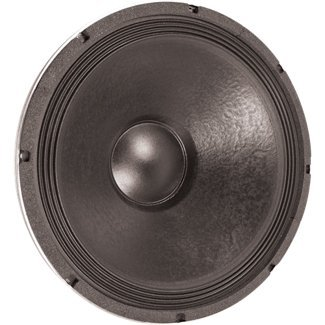 EMINENCE IMPERO18C 18-Inch Professional Series Speakers