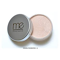 Mineral Essence L1 Mineral Foundation