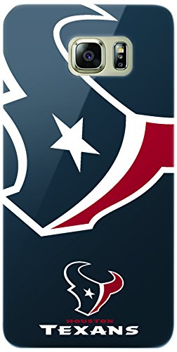 Texans DVD, Houston Texans DVD, Texans DVDs, Houston Texans DVDs ...