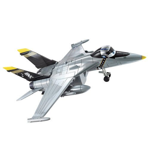 disney-planes-bravo-jet-transporter-vehicle