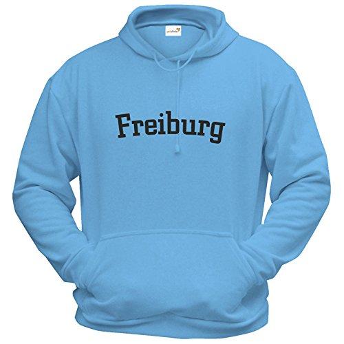 getshirts-best-of-hoodie-city-freiburg-pastellblau-l