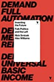 img - for Inventing the Future: Postcapitalism and a World Without Work book / textbook / text book