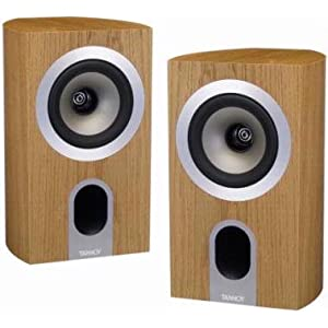 Best Looking Speakers On The Market What Hi Fi
