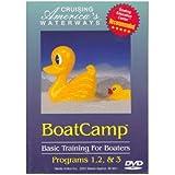 echange, troc Boatcamp: Boating Fundamentals [Import USA Zone 1]
