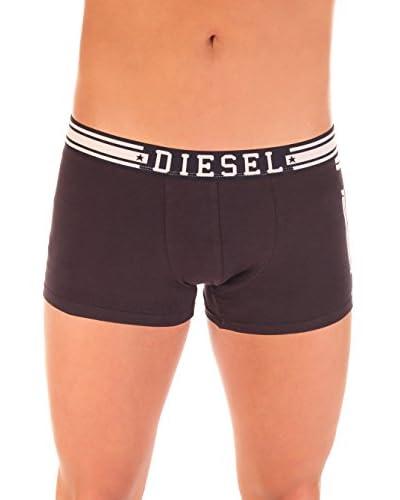 Diesel Boxer Shawn