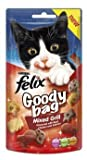Felix Goody Bag Mixed Grill (60g)