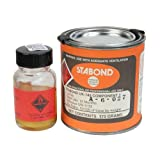 Stabond PVC – Hypalon – Raft Repair Glue – Adhesive