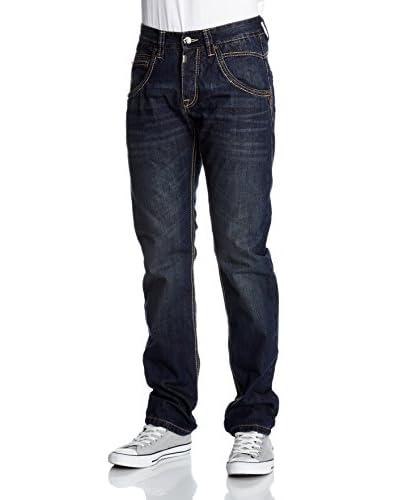 Timezone Jeans [Denim Chiaro]
